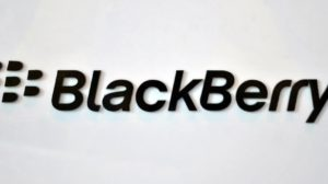BlackBerry Partners with Delhi-Based Optiemus to Manufacture Phones in India