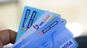 Debit Card Charges To Get Cheaper; MDR Would Be Linked to Transaction Purpose & Volume!