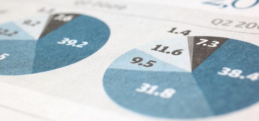 Direct Tax Proposals