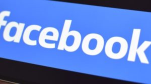 Facebook Launches Community Help Safety Feature; Available in India and 5 Other Countries
