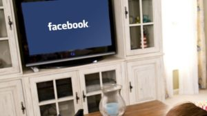 Facebook Launches App For Apple TV, Samsung Smart TV; Amazon Fire TV Coming Soon