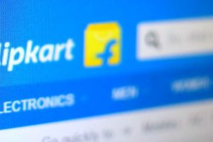 Flipkart Overtakes Amazon India's Sales Figures For December, January