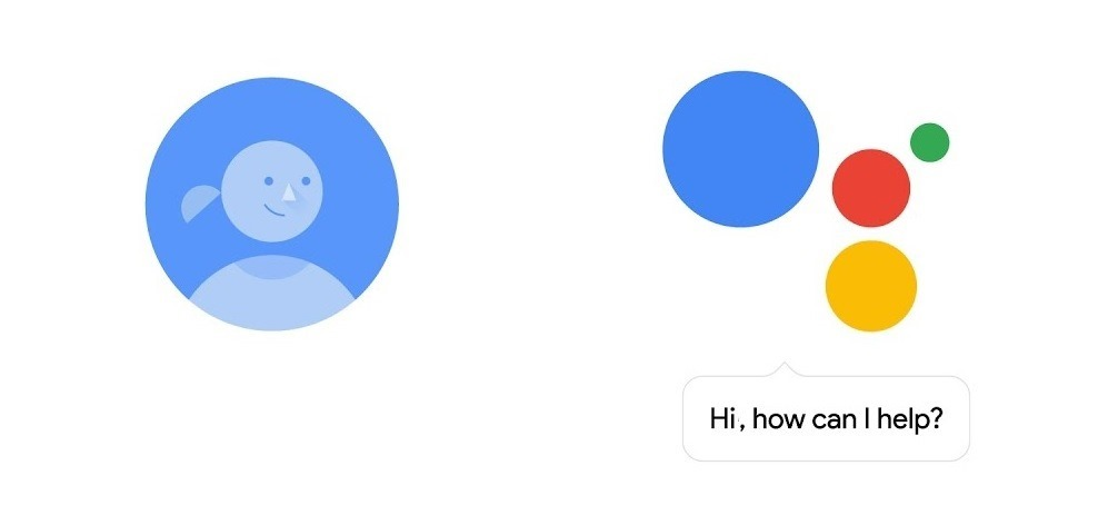 Google Assistant May Come to Non-Pixel Smartphones Soon; Google App V6.13 Alpha Rolls Out to Some Nexus Devices