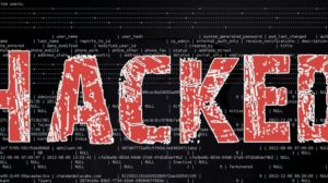 1.1 Cr Web Apps Were Hacked In India India - Akamai Report For Q4 2016