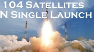 World In Awe As ISRO Launches 104 Satellites Successfully - 5 Interesting Facts About This Incredible Feat