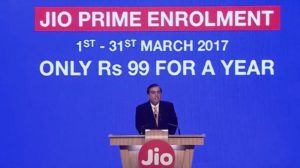 Full Detail: Jio Prime Memberships, 100 Million Subscribers Milestone & More Lucrative Offers