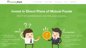 Introducing Mutual Funds v2.0