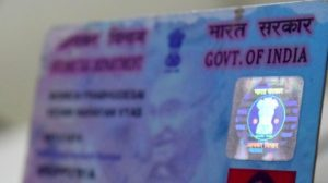 Income Tax Revolution: New PAN Card In 5 Mins Using Aadhaar e-KYC; Unified App For Paying Taxes!