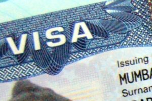 Foreign Tourists With E-Visa Will Get Free Pre-Loaded BSNL SIM Card With Rs 50 Talktime & 50 MB Data