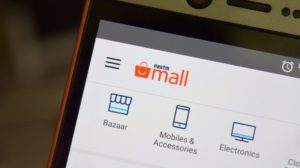 Paytm Launches Paytm Mall With 68 Million Products & 14000 Sellers On Day 1; Alibaba's Grand Entry In India?