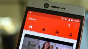 YouTube Launches YouTube Go on Android to Download and Share Videos for Offline Viewing
