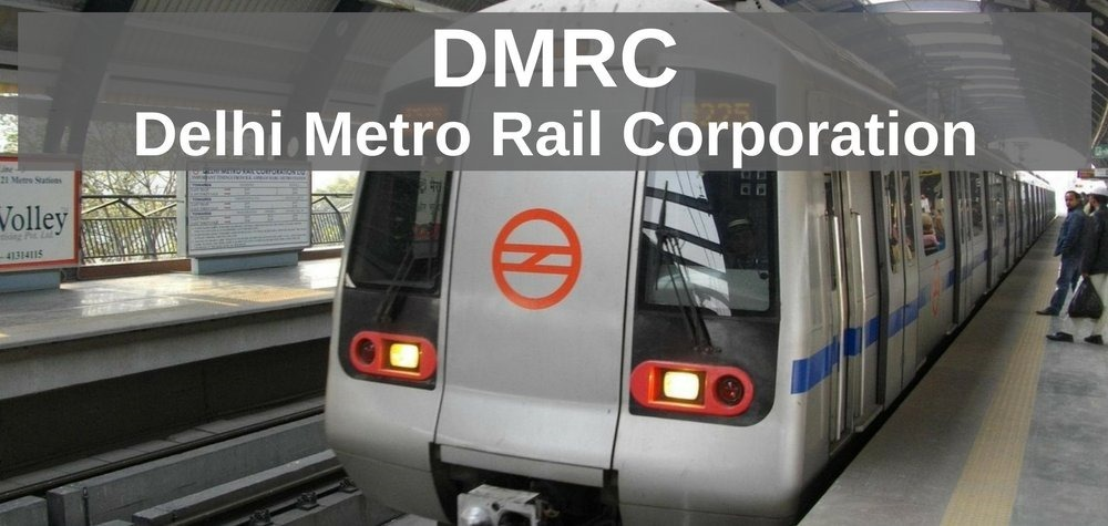 With RBI's Nod, DMRC Can Now Have Its Own E-Wallet for Ticket Payments!