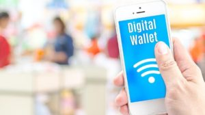 Digital Wallet Companies Turn Down Govt Proposal For Insurance Of e-Transactions; Claim They Are Safe