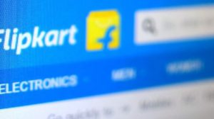 Flipkart Alone Accounted For 51% of the Smartphones & 75% Apparels Sold Online in Q4 2016!
