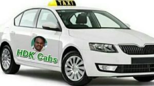 HDK Cab Aggregator App to Launch in Karnataka Following Ola/Uber Driver Resentment!
