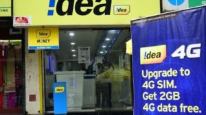 Vodafone And Idea Counter Jio Prime With Unlimited Voice Calling + Data Plans @ Rs. 350