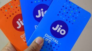 Reliance Jio and TeamF1 Networks Partner to Offer Fixed Line Digital Services For TV, Telephone, Gaming & Internet!