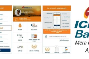 ICICI Bank Launches 'Mera iMobile' App For Rural Customers Offering 135 Services; Becomes 1st App To Offer UPI Interface In 11 Languages