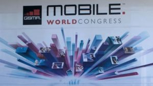 Mobile World Congress Could Come to India in September 2017!