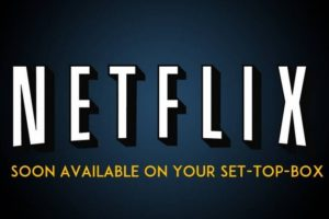 Netflix Partners With Airtel & Videocon to Bring Content Through Set-Top-Boxes!