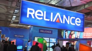 RCom Launches 'Joy Of Holi' Offer;Unlimited Calling & Data Packs Starting Rs. 49