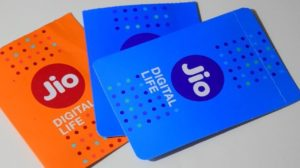 84% Users will Retain Reliance Jio Services Even After Free Offer Ends: BoA-ML Survey!