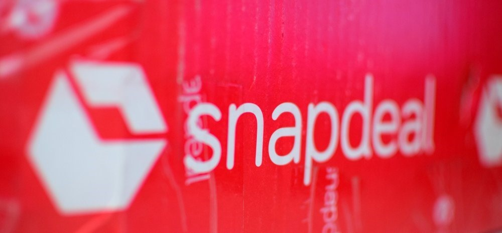 Snapdeal Up For Sale? Report Claims Paytm, Flipkart In Talks To Acquire Snapdeal At A Valuation Of $1.5-1.8 Billion