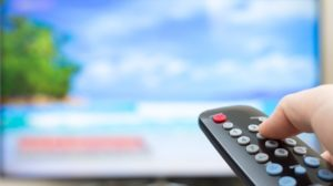 TRAI Directs Cable Operators to Cap 100 SD Channels at Rs. 130; Sets Slabs of 25 SD Channels at Rs. 20