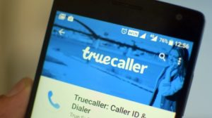Truecaller 8 Brings Truecaller Pay and Google Duo Integration to India!
