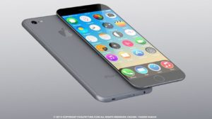 Sleeker iPhone 8, Called 'Edition', May Come With a Staggering Price Tag!