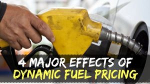 4 Major Effects Of Dynamic Fuel Pricing Which India May Witness In Coming Days