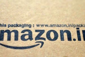 Amazon's eWallet Gets RBI License; Will Now Directly Compete With Paytm, Freecharge & PhonePe