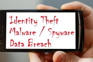 1.1 Billion Identities Leaked Via Data Breaches in 2016; Email Is The Biggest Malware Carrier