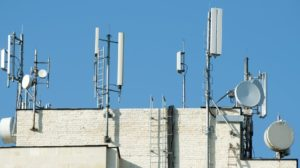Man Claims Cell Tower Caused Cancer; Supreme Court Orders Removal Of That Cell Tower