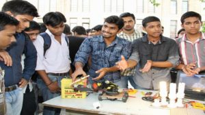 80% of Engineering students not employable?