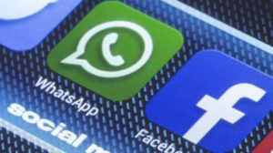 WhatsApp Users Not Happy With Privacy Policy May Leave, Says Facebook; We Will Regulate OTTs, Says Govt