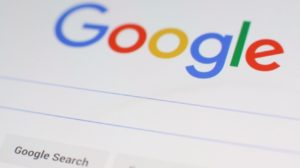 Google is again, India's most attractive employer