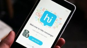 Hike Messenger May Beat WhatsApp To Bring UPI Powered Payments Platform!