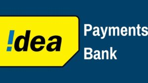 Now Idea Cellular Gets RBI Nod For Payments Bank; Services Likely to Roll Out in June