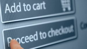 Custom Duty Update – Foreign Ecommerce Purchases Will Now Attract 41.49% Duty, Books Included In Tax Net