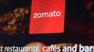 Zomato Clocks 2 Million Orders a Month; Average Order Value @ INR 430 In India