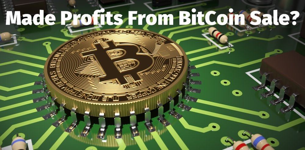 Bitcoin cyber extortion hacking-003