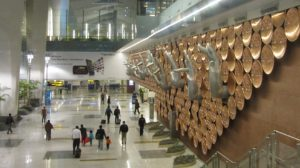 Delhi Airport India's Most Difficult Airport To Reach; Ranked Lowest On Accessibility & Reliability; Hyderabad The Best!