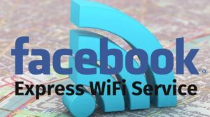 Facebook To Deploy Express WiFi Hotspots in 20,000 Locations in India And It is NOT Free!