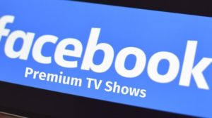 Facebook To Launch Premium TV Shows Starting June 2017; Should Netflix, Amazon Prime Be Worried?