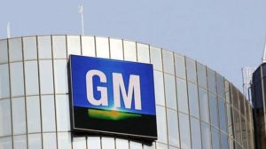 GM India to Stop Automobile Sales in India by End of 2017, Will Manufacture For Export Only!