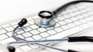 How Internet of Things (IoT) is a Key Factor to Improve Healthcare in India