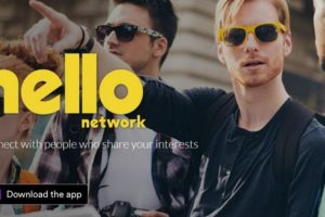 Orkut's Successor 'Hello' is Finally Available for Indian Users, Here's What We Think