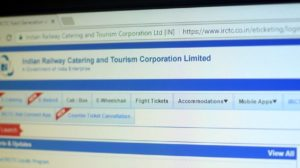 IRCTC Launches 'Pay on Delivery'; Book Your Tickets Online & Get Them Delivered Home!