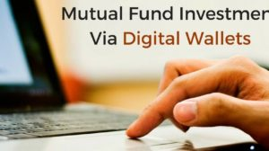 Boost For Fintech Market in India - SEBI Allows Mutual Fund Investment Via Digital Wallets; Restricts To Rs 50k Limit